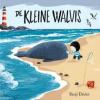 nationale voorleesdagen De kleine walvis