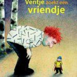 Kinderboekenweek kleuters gastles