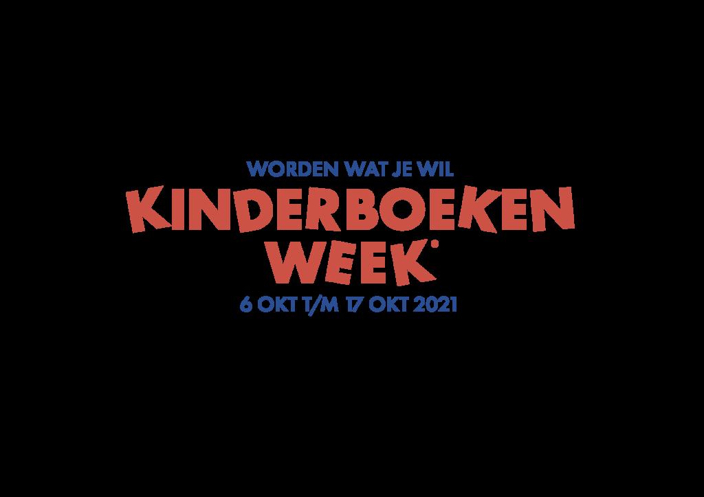opening gastles boekdans kinderboekenweek
