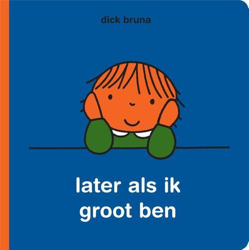 boekdans gastles peuters kinderboekenweek leesbevordering kinderopvang peuterspeelzaal